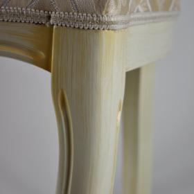 rifinitura-sedie