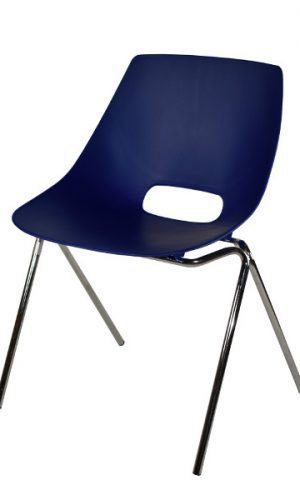 sedia-camerette-blu-large