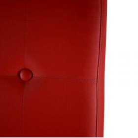 sedia-classica-greta-dettaglioo