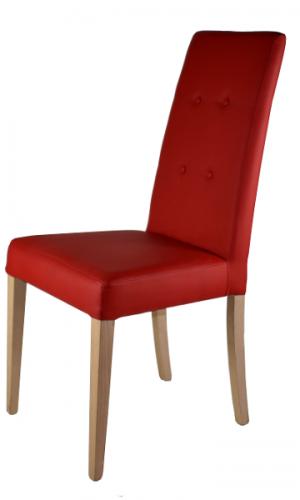 sedia-classica-greta-large