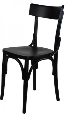 sedia-classica-milano-arco-large