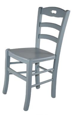sedia-classica-paesana-esse