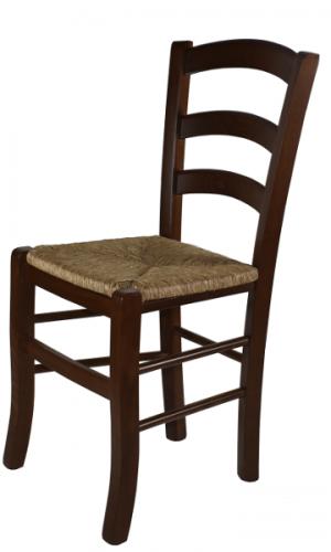 sedia-classica-venezia-large