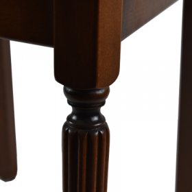 sedia-inglesina-noce-dettaglio