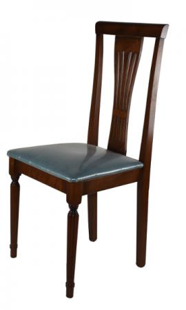 sedia-inglesina-noce-large