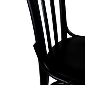 sedia-milano-stecche-dettaglio-b