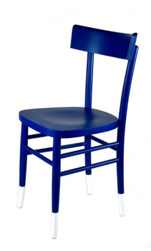 milano-bicolore-blu