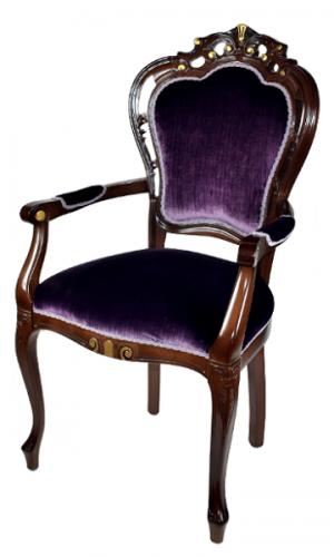 sedia-CAPOTAVOLA-tradizionale