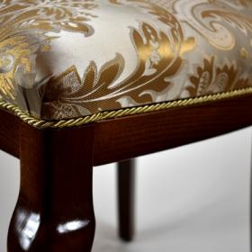 sedia-aida-tradizionale-dettaglio2