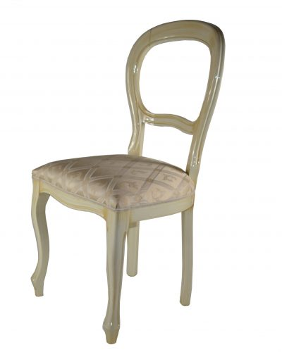 sedia-barocco